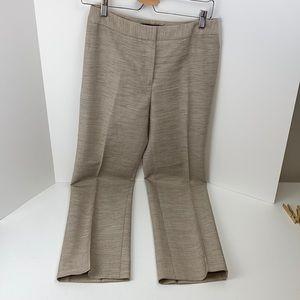Lafayette 148 professional pants size 4